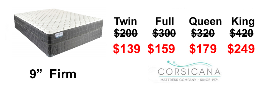 austin discount mattress firm mattress 9 inch.jpg