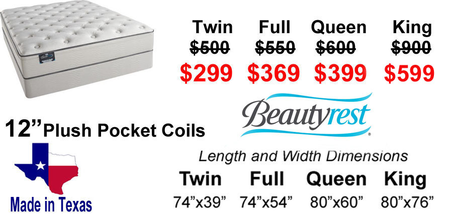 austin+discount+mattress+beautyrest+mattress+plush+mattress+austin+12+inch (1)_edited-1.jpg