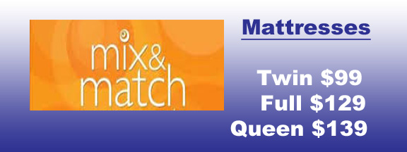 austin discount mattress mix and match1.jpg