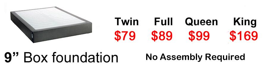 austin+discount+mattress+box+spring.jpg