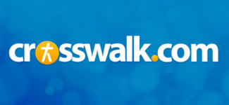 Crosswalk- Hundreds of Other Devotional Resources