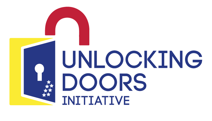 Unlocking Doors Initiative