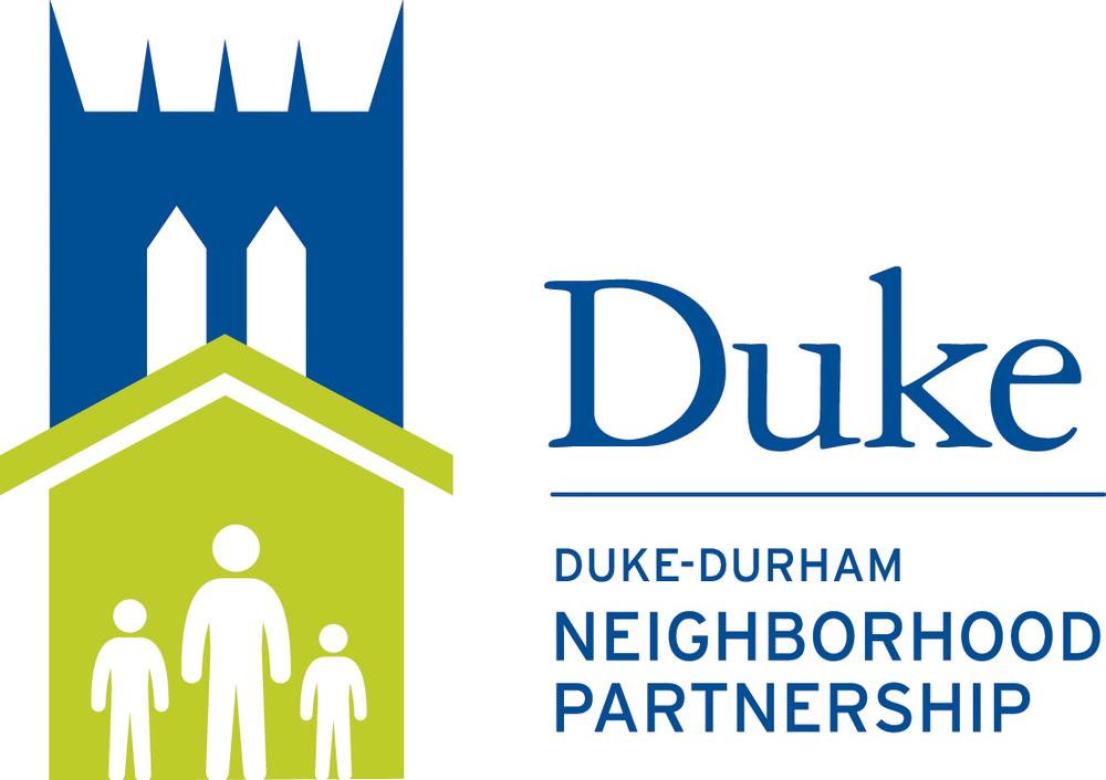 DDNP_logo_RGB.jpg