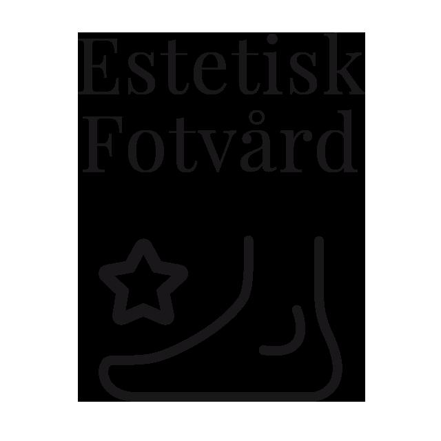 massage stockholm erbjudande stringtrosor bilder