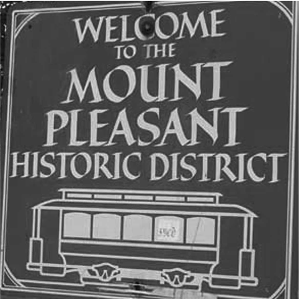 mount-pleasant_historic_district.png
