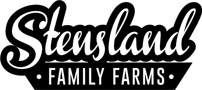 Stensland Family Farms