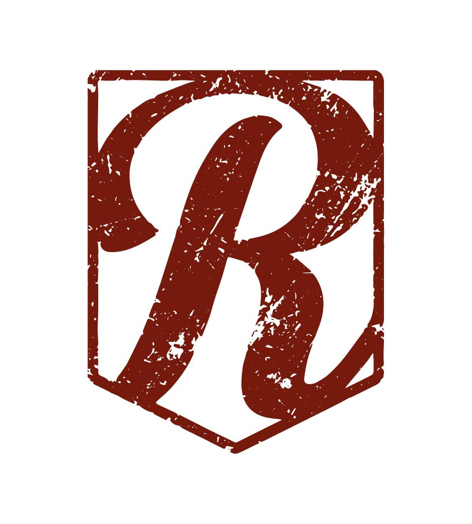 Rookies_LogoSmall-01.jpg