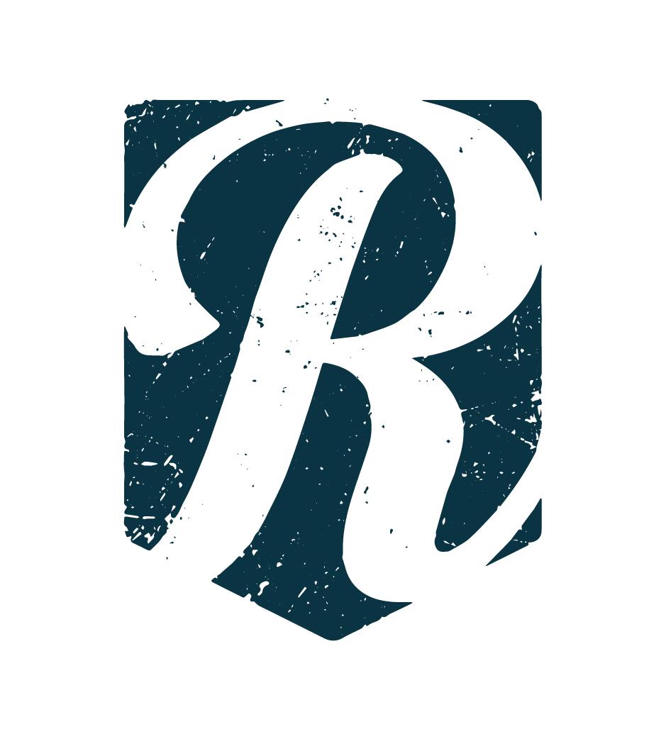 Rookies_LogoSmall-04.jpg