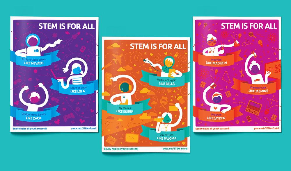 STEM Posters_nologo.jpg