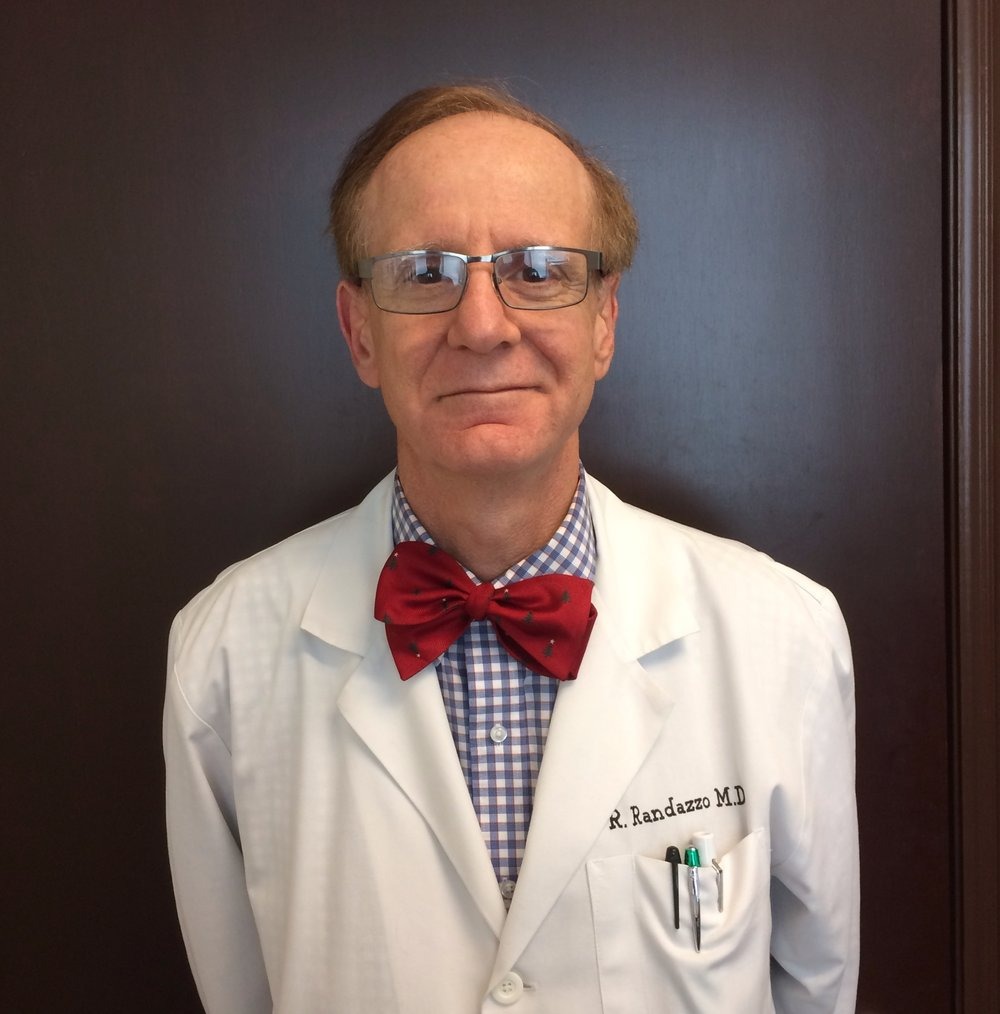 Dr.+Randazzo+Photo+4-10-19.jpg