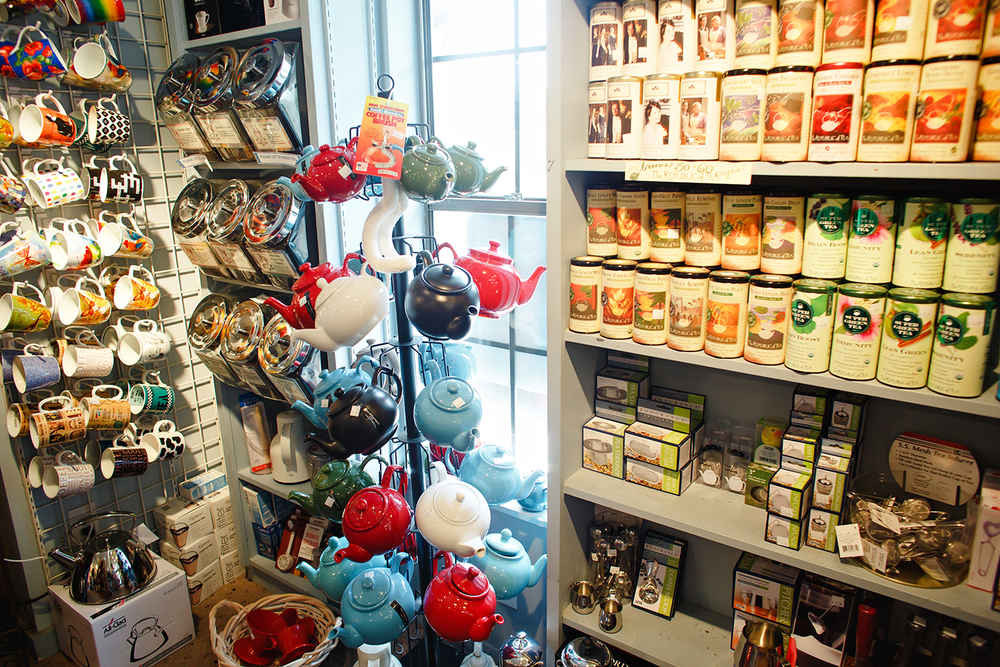 Shop Wimberley