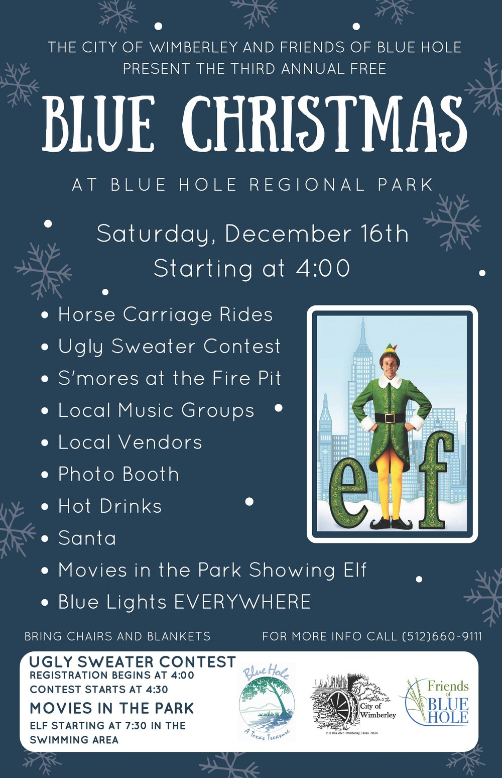 Blue Christmas Flyer 2017.jpg