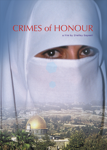 CRIMES OF HONOUR