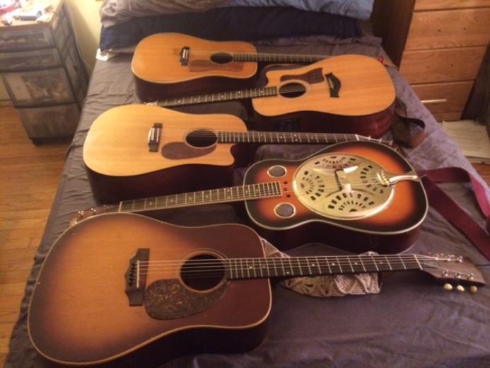 guitar bed.JPG