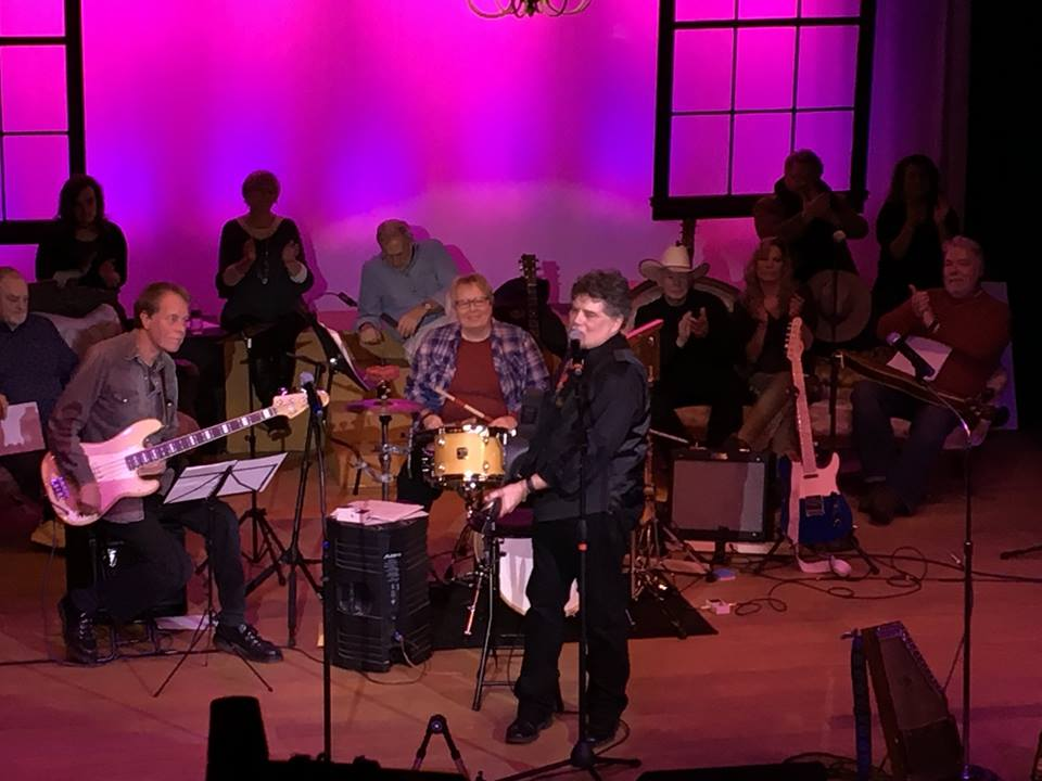 Mike & Jim @ Sherman Opry 2017.jpg
