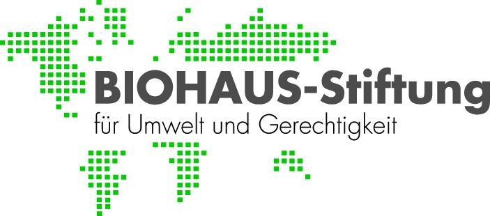 Bioahaus-Stiftung