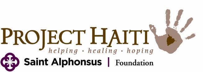 Project-Haiti.jpg