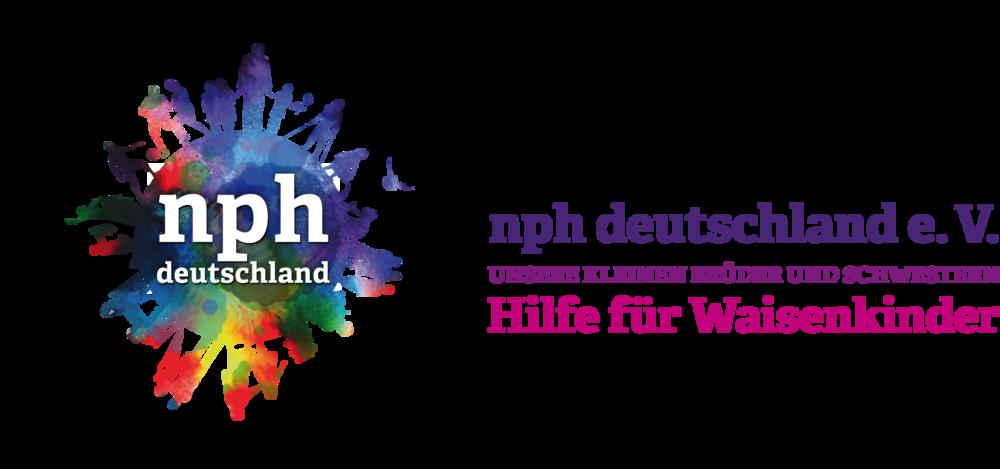 NPH Deutschland