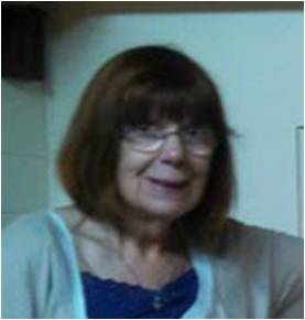 Joann Wilbur, Pennsylvania