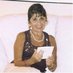 Cecilia Elias Florida
