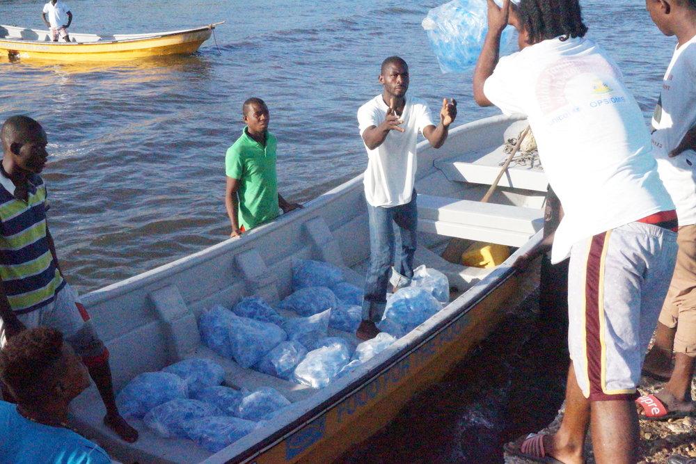 water by boat.jpg