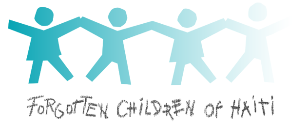 forgotten children logo.png