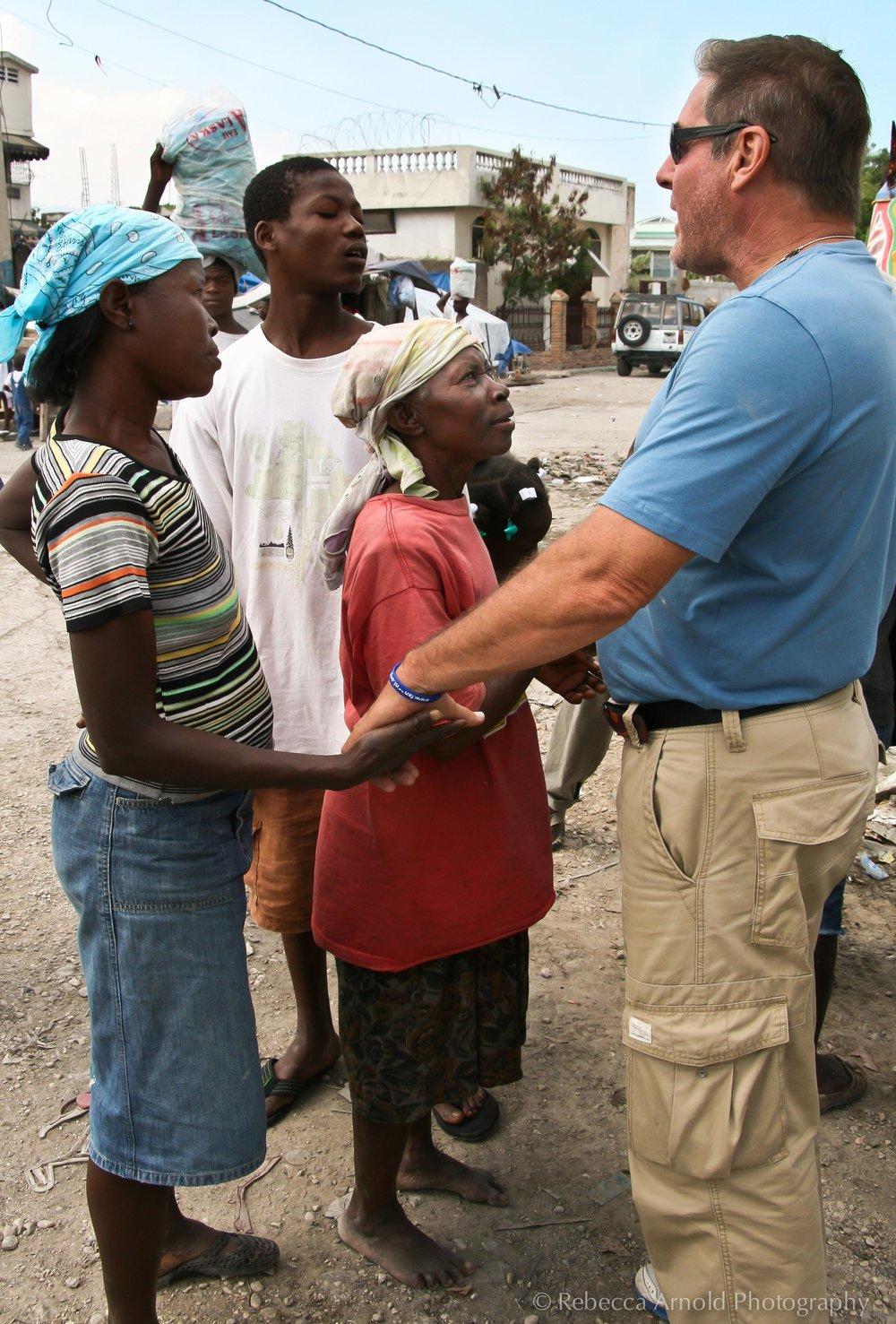 RArnold_Haiti personal_2012_1960.jpg