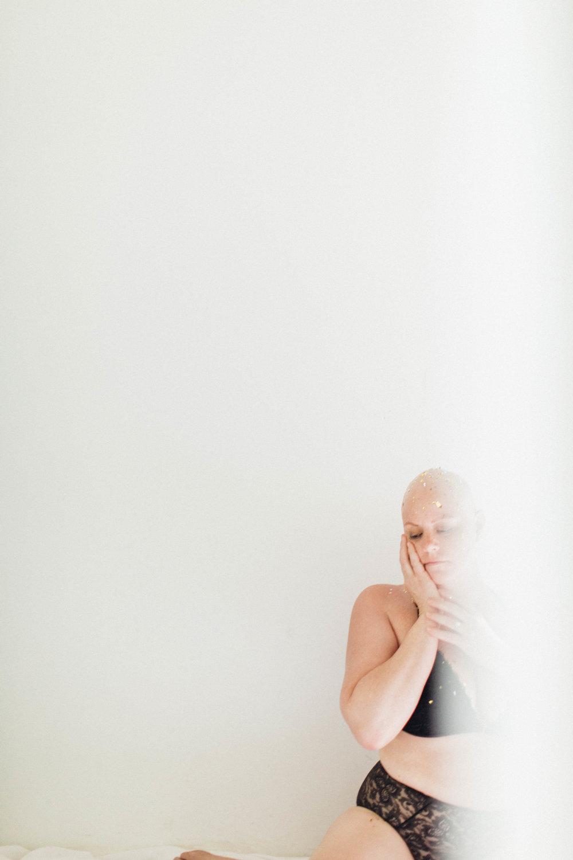 christinakarstphotography_cancerboudoirphotos-197.jpg