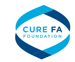 Cure FA Foundation