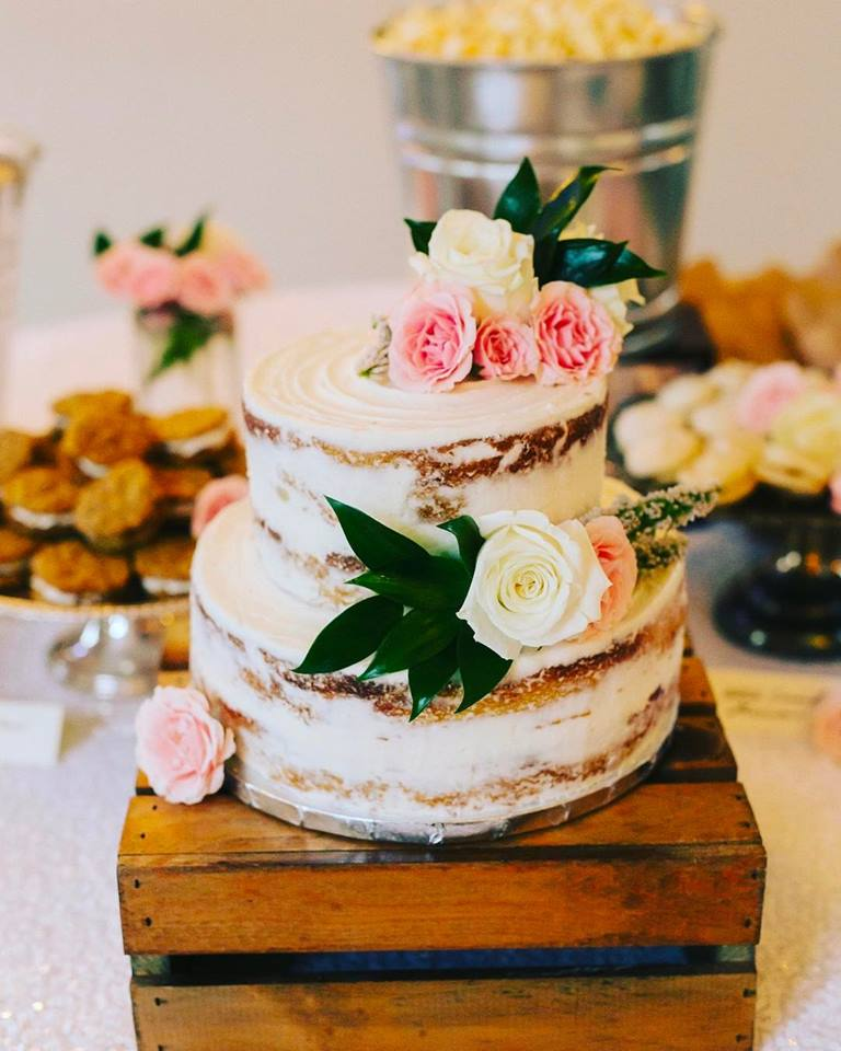 Naked Cake-Willard Wedding.jpg