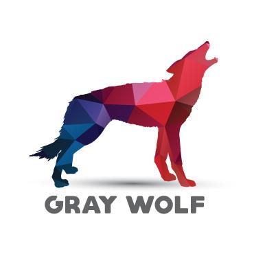 GrayWolfLogo.jpg