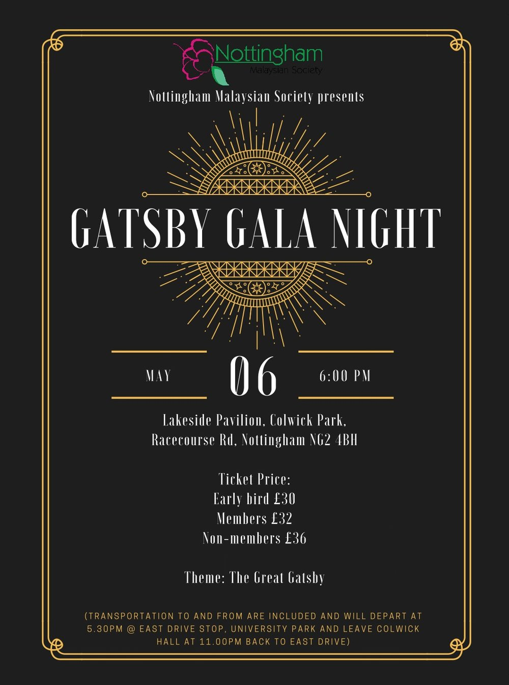 Black and Gold Bordered Great Gatsby Invitation Final.jpg