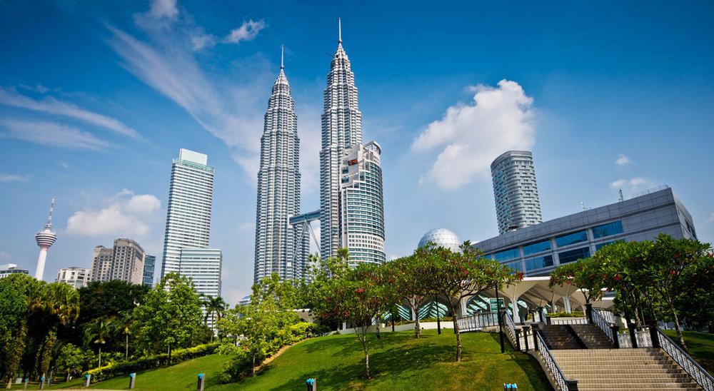 OfficesDetail_KualaLumpur_1200X657.jpg