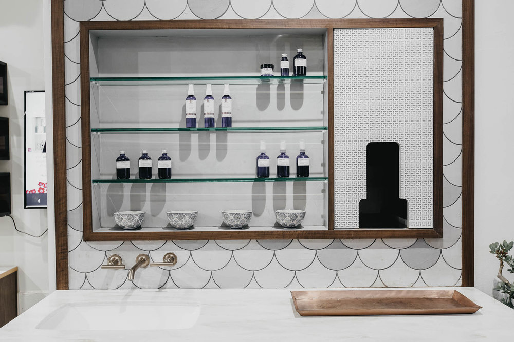 Silk_Road_Tea-2.jpg
