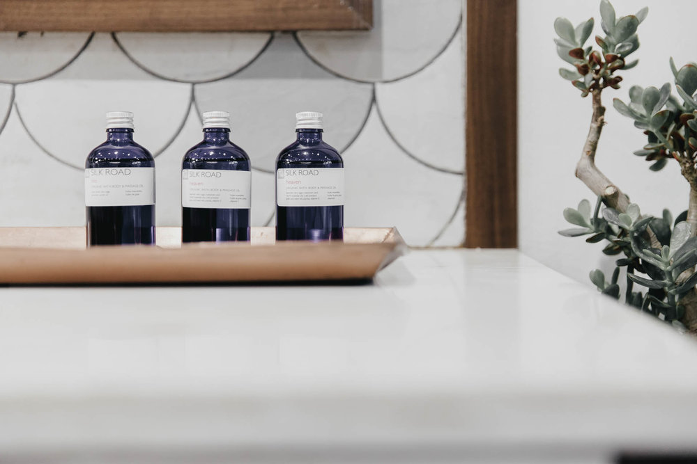 Silk_Road_Tea-5.jpg