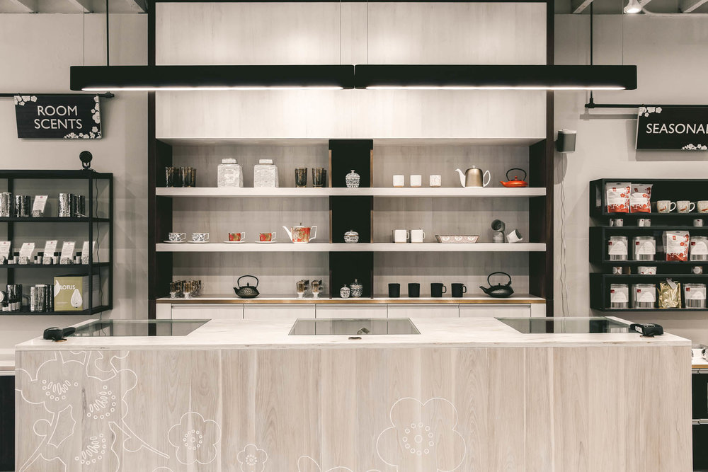 Silk_Road_Tea-7.jpg