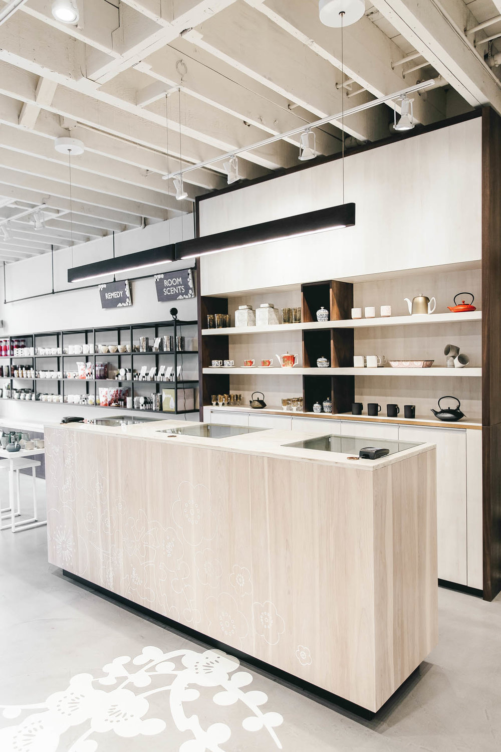 Silk_Road_Tea-8.jpg