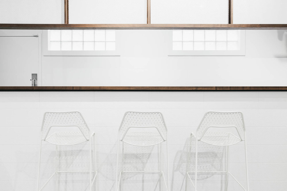Silk_Road_Tea-11.jpg