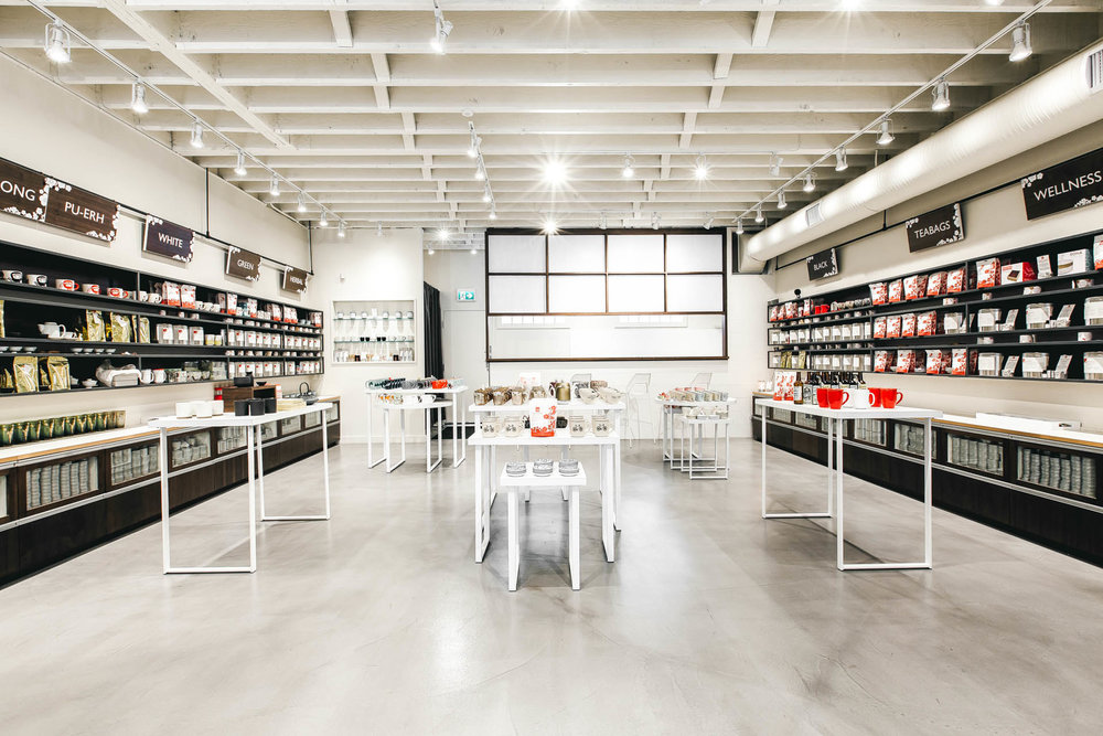 Silk_Road_Tea-10.jpg
