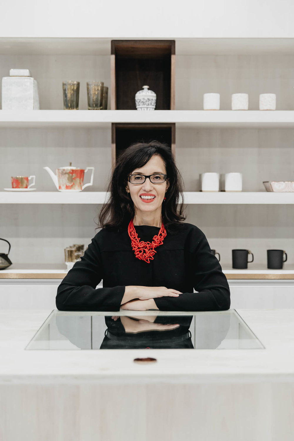 Silk_Road_Tea-12.jpg