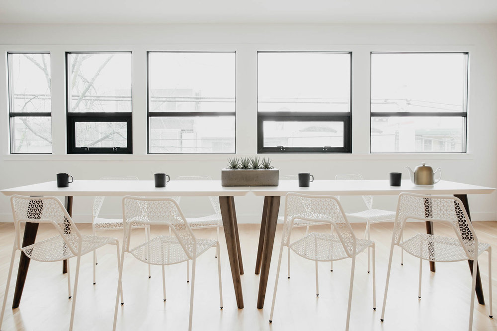 Silk_Road_Tea-13.jpg