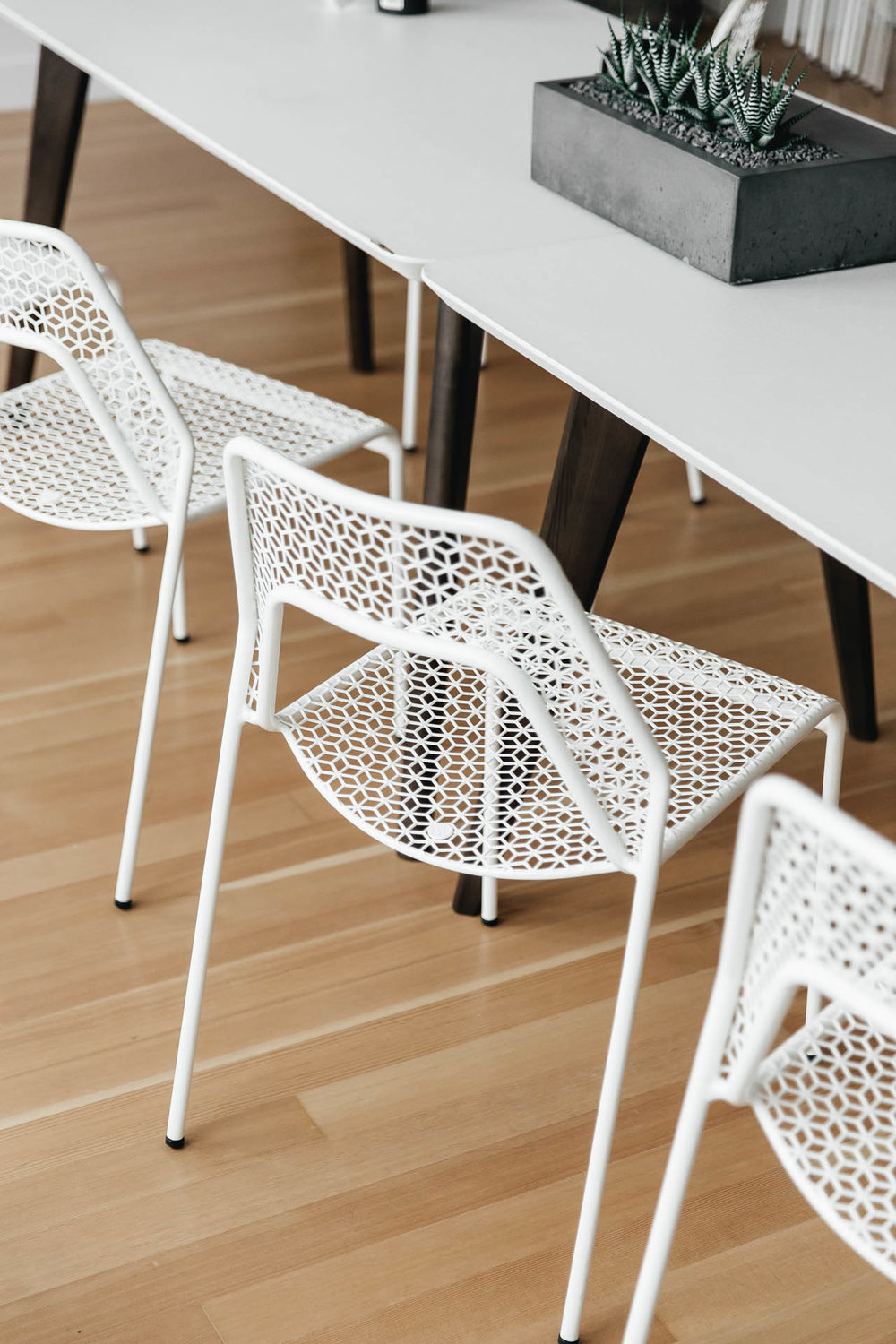 Silk_Road_Tea-14.jpg