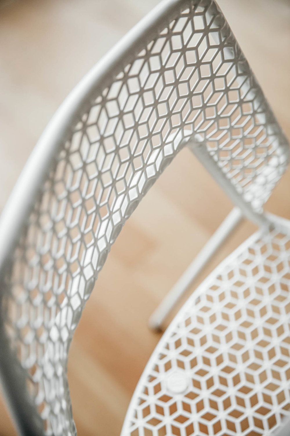 Silk_Road_Tea-15.jpg