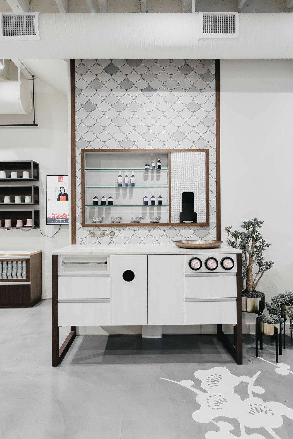 Silk_Road_Tea.jpg