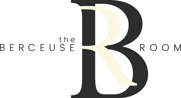 The Berceuse Room