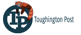 Toughington Post