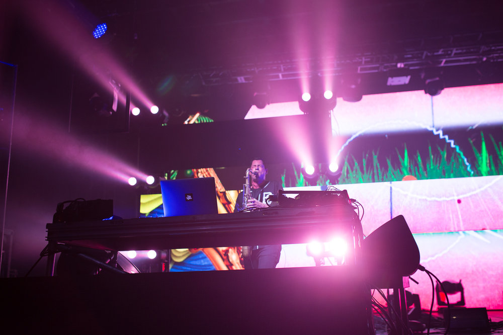 big gigantic at echostage -10.jpg