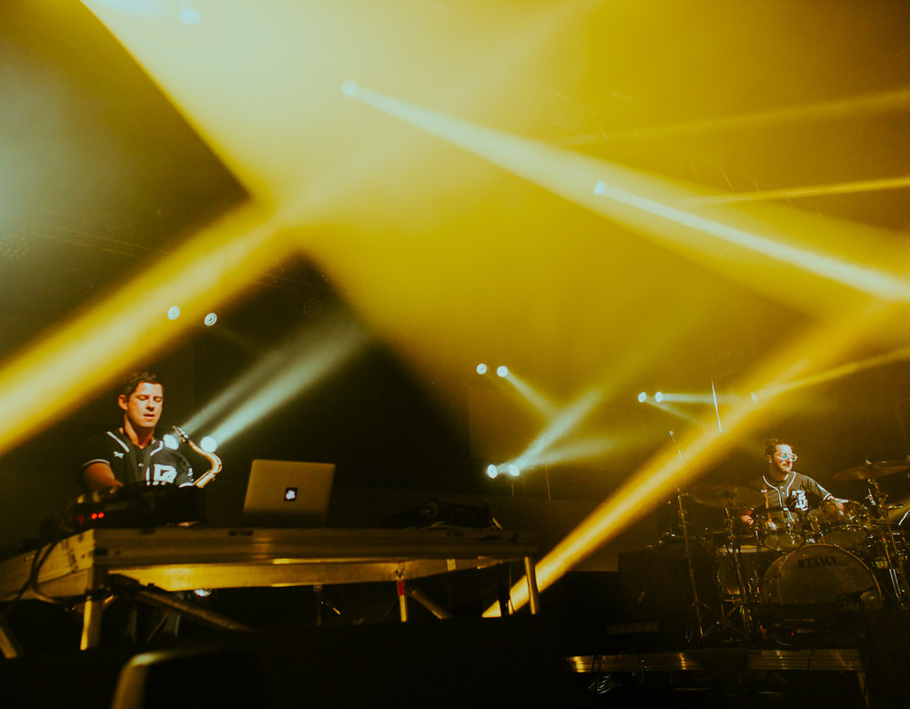 big gigantic at echostage -5.jpg