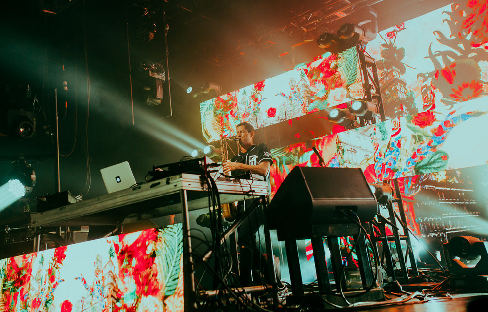 big gigantic at echostage -4.jpg
