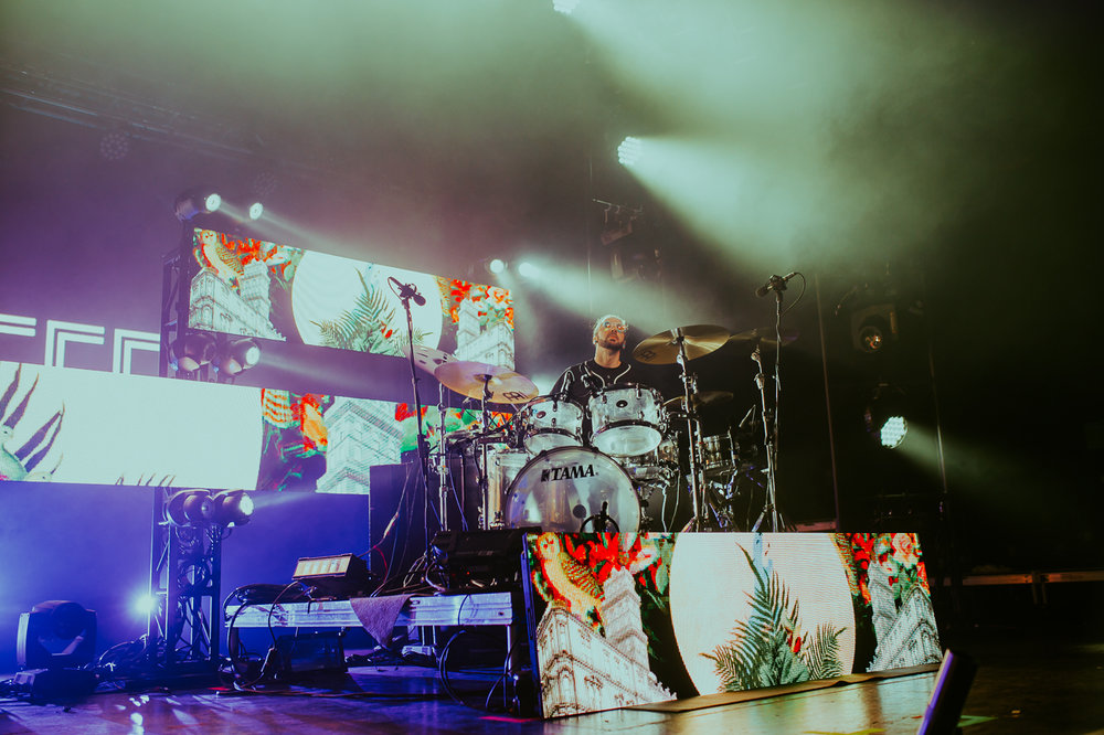 big gigantic at echostage -3.jpg